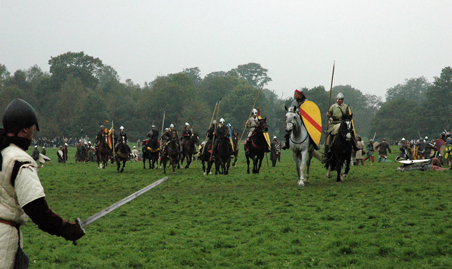 1066 battle of hastings. 1066 battle of hastings.